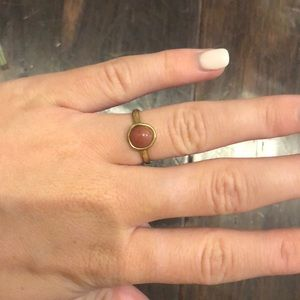 Accessories - lucky brand ring